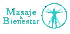 Masaje y Bienestar Spa Tijuana logo
